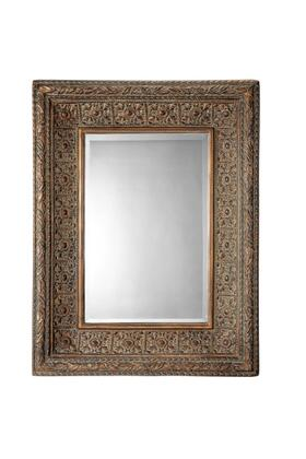Stein World 64761  Mirror