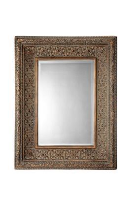 Stein World 64761  Mirror