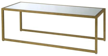 Allan Copley Designs 2090301 Contemporary Table
