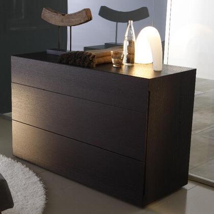 Rossetto T286000000006 PAvo Series  Dresser