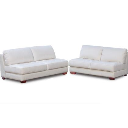 Diamond Sofa ZENSLW  Sofa