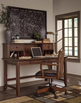 Signature Design by Ashley H478444801A Woodboro Desks