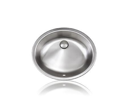 Lenova SSB2 Bath Sink