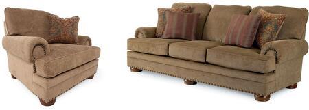 Lane Furniture 732131721SC Cooper Living Room Sets