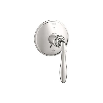 Grohe 19221BE0 1 1