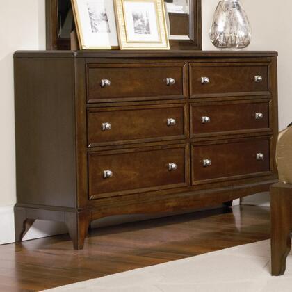 Coaster 200783 Lovinelli Series Wood Dresser