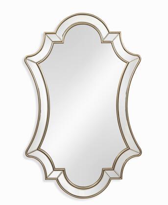 Bassett Mirror Glam M3775EC