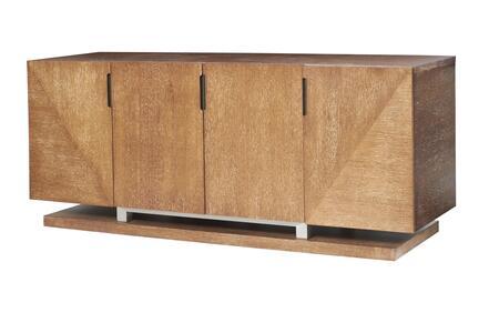 Allan Copley Designs 3050530CG
