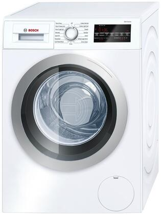 zoom in bosch 500 series main image