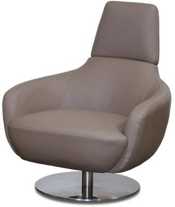 Diamond Sofa GIOMB  Accent Chair