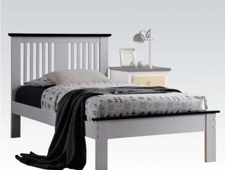 Acme Furniture 25450Q  Bed