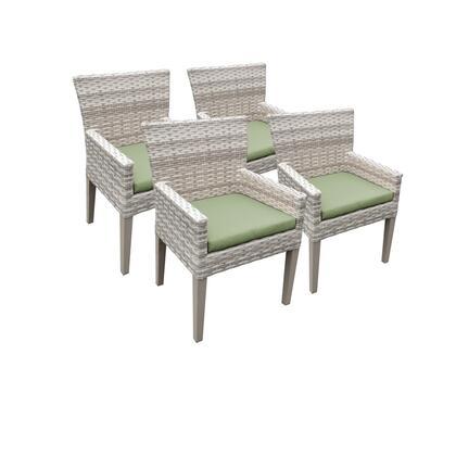 Tk classics tkc245bdc2xccilantro patio chair appliances for Outdoor furniture 0 finance