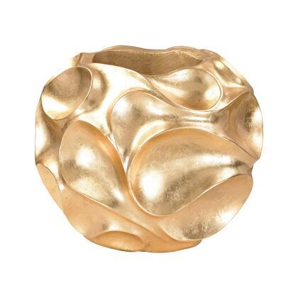 Dimond Motile Vase 9166 026