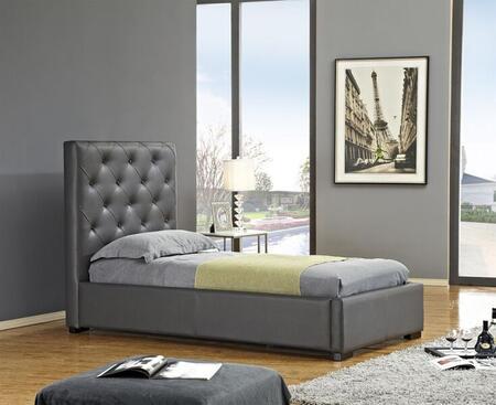 J and M Furniture Zoe main image