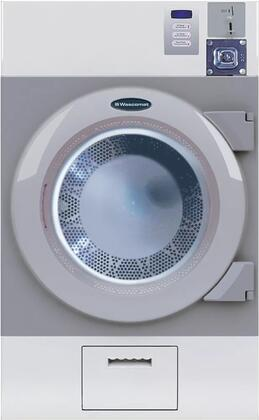 Crossover Coin Dryer