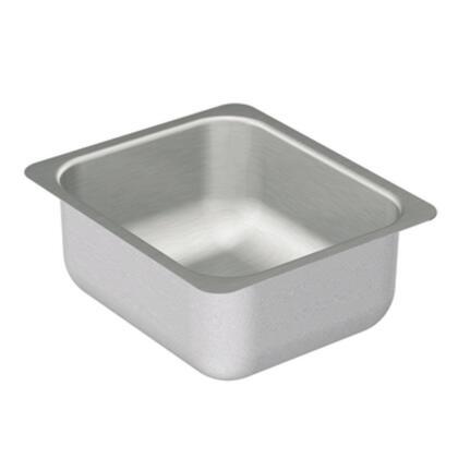 Moen 22242 Kitchen Sink
