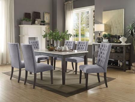 Acme Furniture 701656sset