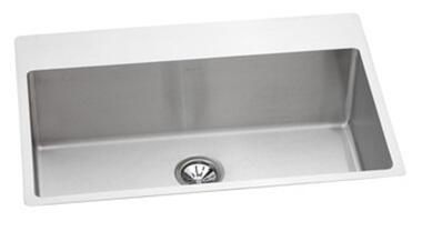 Elkay EFRTUS3322101  Sink