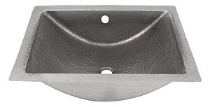 The Copper Factory CF169SN  Sink