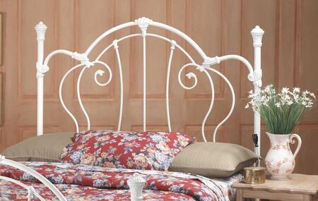 Hillsdale Furniture 381HKR
