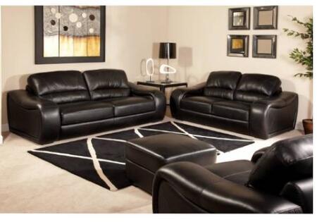 Novo Home 1026321OS Soho Living Room Sets