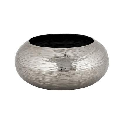 Dimond Finesse Decorative Bowl 8988 007