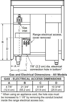 dacor wiring diagram wiring diagram rh vw47 vom winnenthal de