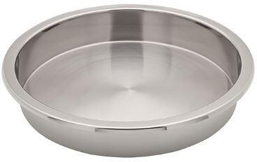 CookTek RSSIM01