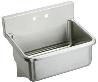 Elkay EWS25202  Sink