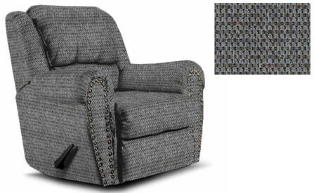 Lane Furniture 21495S481265 Summerlin Series Transitional Wood Frame  Recliners