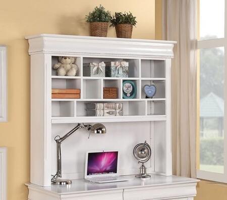 Acme Furniture 30134A Classique Series