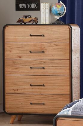... Acme Furniture Carla 5 PC Set