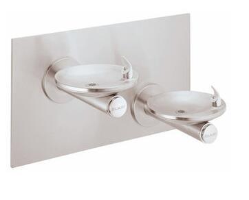 Elkay EDFPBV117RAC  Sink