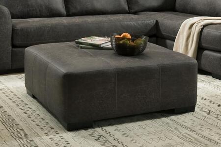Chelsea Home Furniture Fairweather Ottoman 73027632gens24892 Bandit