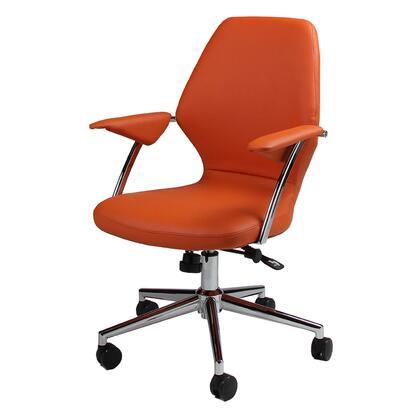 Pastel Furniture QLIB164799 Ibanez Office Chair