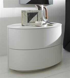 Rossetto T2862050100RB Coco Series  Night Stand