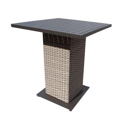 OASIS PUB TABLE