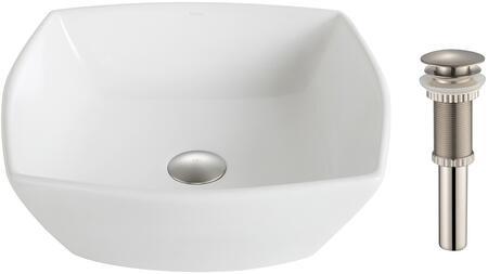 Sink BN
