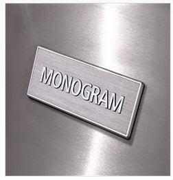 GE Monogram ZTK36SDHRH