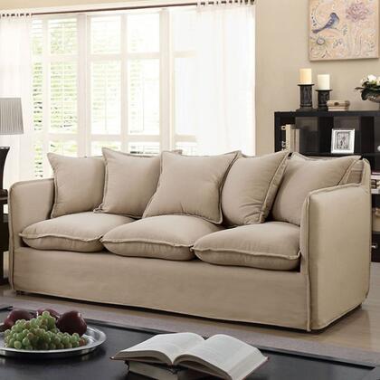 Furniture of America Rosanna I Main Image