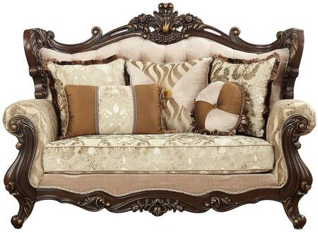 Acme Furniture Shalisa Loveseat