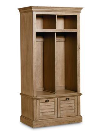 Lane Furniture 802010