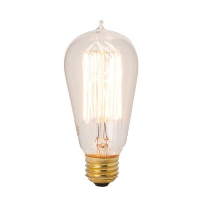 Dimond Filament Bulbs 285001