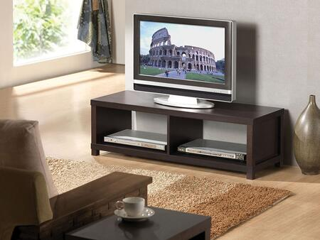 Acme Furniture 91115