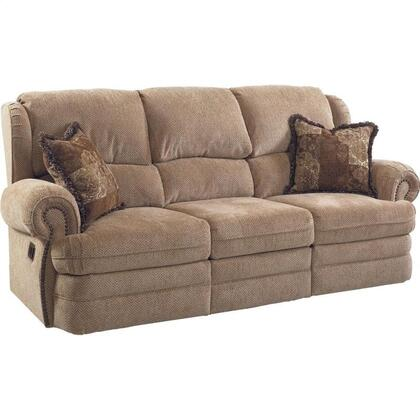 Lane Furniture 20339481117 Hancock Series Reclining Sofa
