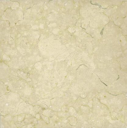 Bella Crema Marble