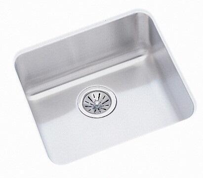 Elkay ELUHAD161655  Sink