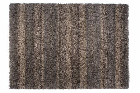 Citak Rugs 5410-025X Urban Loft Collection - Beam - Haze