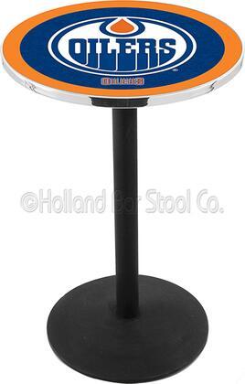 Holland Bar Stool L214B42EDMOIL