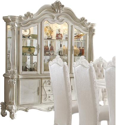 Acme Furniture 61134